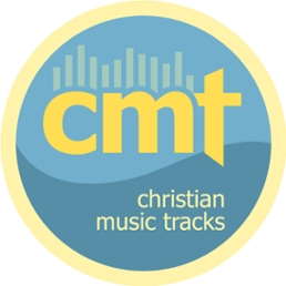 CHRISTIAN MUSIC TRACKS