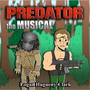 Predator the Musical