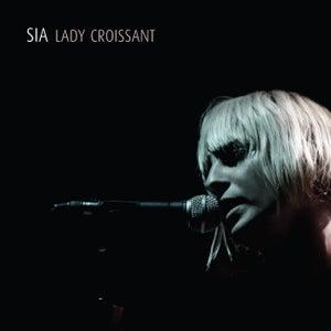 Lady Croissant (Live)