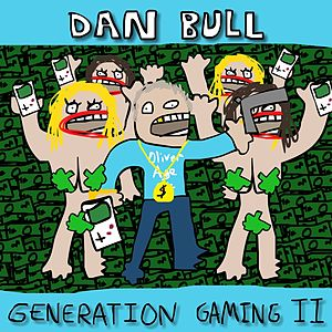 Generation Gaming II
