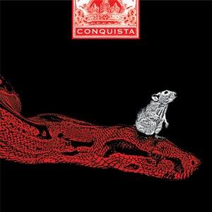 Conquest/Conquista