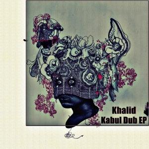 Kabul Dub EP
