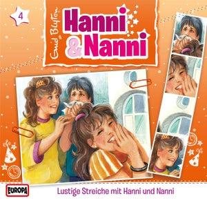 04/Lustige Streiche mit Hanni und Nanni