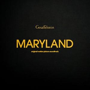 Maryland (Bande Originale du Film)