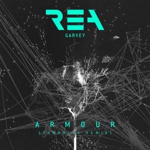 Armour (Younotus Remix)