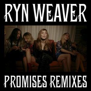 Promises (Remixes)