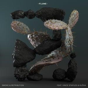 Smoke & Retribution (feat. Vince Staples & Kučka)