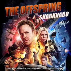 Sharknado (From