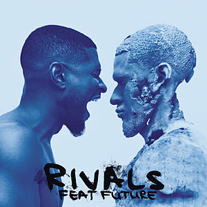 Rivals (feat. Future)