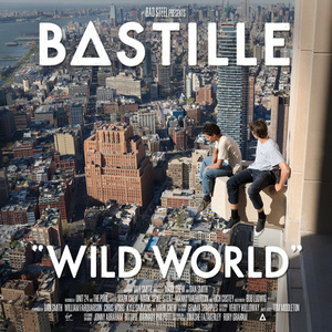 Wild World (Complete Edition)