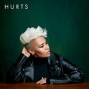 Hurts (Remixes)