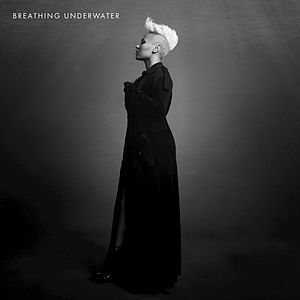 Breathing Underwater (Matrix & Futurebound Remix)