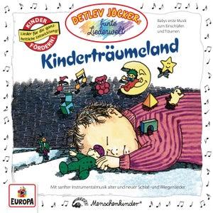 Kinderträumeland