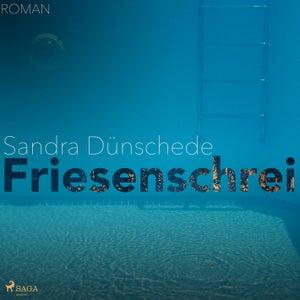 Friesenschrei (Ungekürzt)