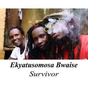Ekyatusomosa Bwaise