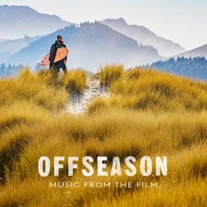 Offseason (Original Score)