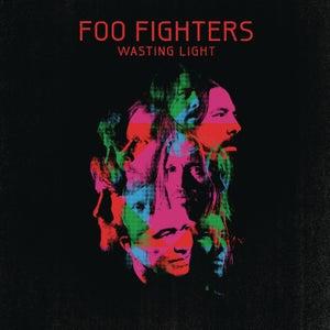 Wasting Light (Bonus Tracks)
