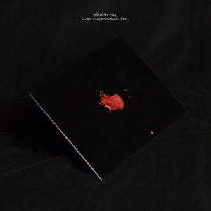 Down (Franky Rizardo Remix)
