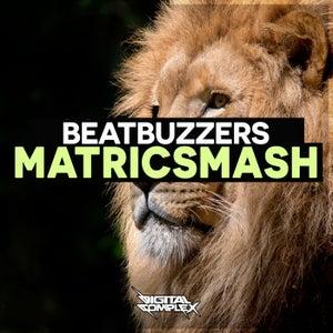 MatricSmash