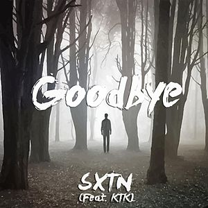 Goodbye (feat. KTK)