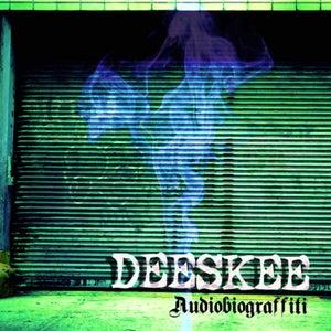Audiobiograffiti