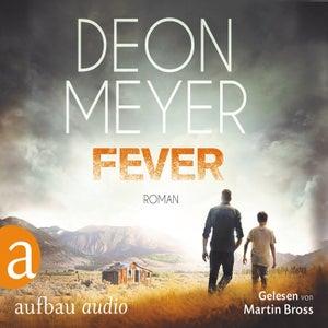 Fever (Gekürzt)