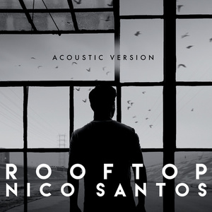 Rooftop (Acoustic Version)