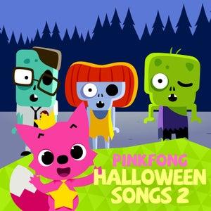 Halloween Songs 2