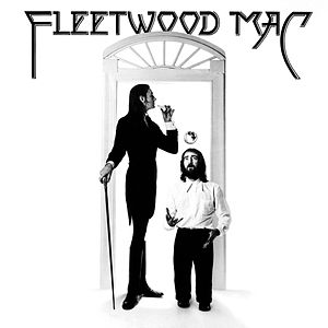 Fleetwood Mac (Remastered)