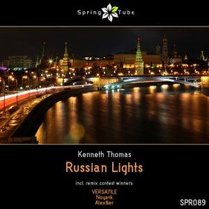 Russian Lights