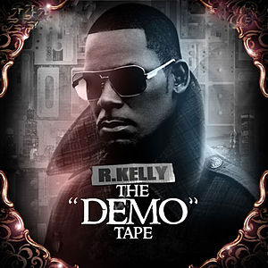 The Demo Tape