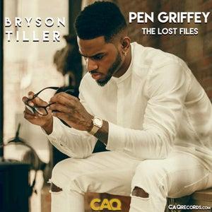 Pen Griffey