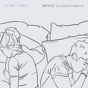 Waves (JordanXL Remix)