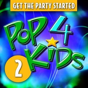 POP 4 Kids 2