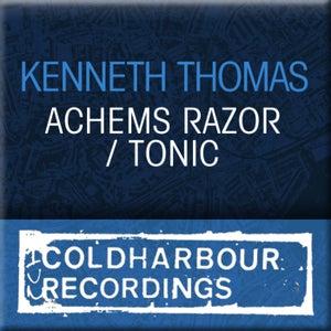 Achems Razor / Tonic