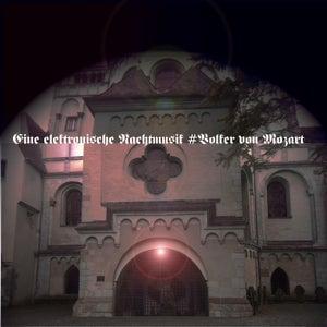 Eine elektronische Nachtmusik (House Caeremonia)