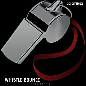 Whistle Bounce