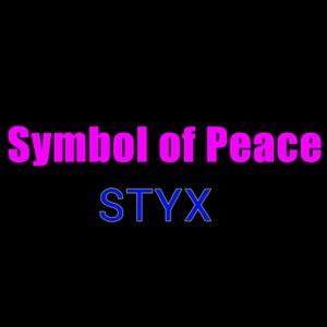 Symbol of Peace