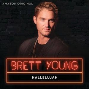 Hallelujah (Amazon Original)