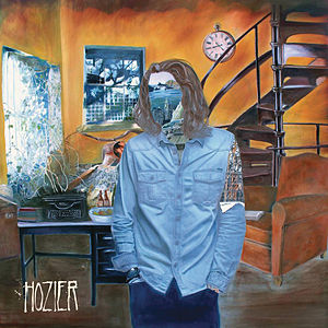 Hozier (Bonus Tracks Version)