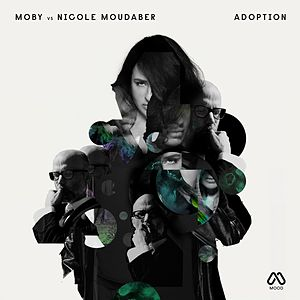 Adoption - EP