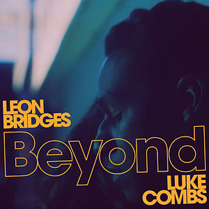 Beyond (Live)
