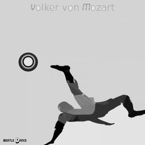 Fußball Dance
