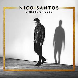 Streets Of Gold