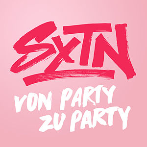 Von Party zu Party (Radio Version)