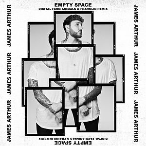 Empty Space (Remix)