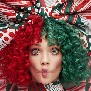 Everyday Is Christmas (Deluxe)