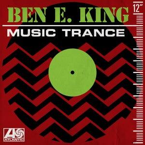 Music Trance