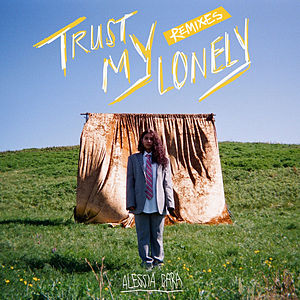 Trust My Lonely (Remixes)