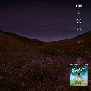 NOVA (The Remixes, Vol.1)